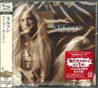 NELSON-AFTER THE RAIN-JAPAN SHM-CD D50