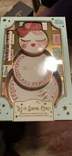 Too Faced Limited Edition makeup Kit