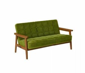 Capsule Karimoku 60 Vintage Retro Miniature Furniture rement size RARE No.01