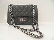CHANNEL MINI BAG handbag