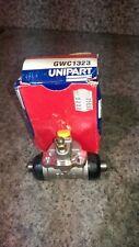 Fits: Nissan Cherry Sunny Alfa (1982-2001) Rear Wheel Cylinder Unipart GWC1323