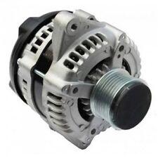 Lichtmaschine Generator 90A Toyota Corolla E11 2.0 D-4D Avensis T25 27060-27060