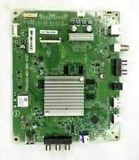 Vizio V436-G1 LED LCD TV MAIN BOARD
