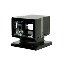No Time Lag 28mm Optical Viewfinder for Ricoh GV-1 GR GR II GRD II III IV Sigma