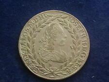 20 Kreuzer 1769 B  Joseph II.  - RDR Josef  W/18/615