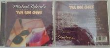 Bee Gees, Interpretation of by: Michael Rolland for Northsound NEW sealed CD