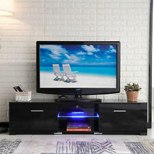 Entertainment Centers Tv Stands Ebay