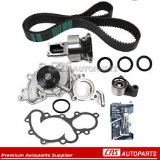 Fits TOYOTA 3.0L TIMING KIT WATER PUMP 3VZE V6 ENGINE 4RUNNER PICKUP T100 93-95