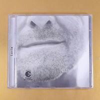 LUCIO DALLA - LUCIO - 2003 PRESSING LINE - OTTIMO CD [AQ-083]
