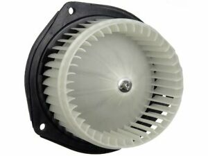 Blower Motor For 2005-2010 Buick Allure 2006 2007 2008 2009 J781JS