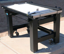 TMC Technical Manufacturing Corp. 63-541 MICRO-g High-Performance Anti-Vibration