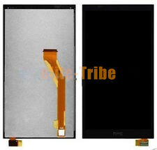 LCD Display + Touch Screen Assembly for HTC Desire 816 D816H D816G