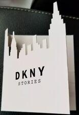 DKNY Stories 1.5 ML Sampler Eau De Parfum
