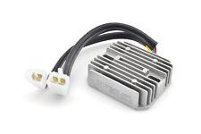 Regulador Ducati Multistrada 1100 (07-10) 12V - Trifase - CC - 7 Cables