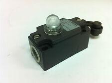 Schmersal MK330-11Y G-1295-5 Limit Switch