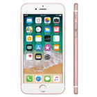 Apple Iphone 6s 16gb 32gb 64gb 128gb All Colours Unlocked - Good Condition