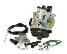 Carburetor MALOSSI PHBG 19as for SYM Jet Sport SR