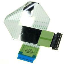 LVDS Cable FCC LG 32LH2000 32LH2010 32LH201C 32LH250C