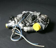BMW Mini F60 Countryman Cooper SD 190PS Bi-Turbocharger 8584199 8584200 Turbo