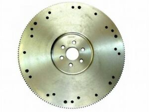 Clutch Flywheel-Premium AMS Automotive 167714