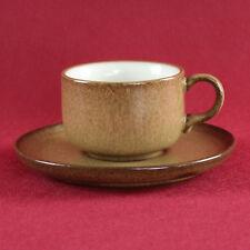 Kaffeetasse & Untertasse Friesland Ceracron Heidelberg