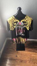 versace mens t shirt xxl