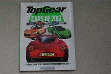 TopGear Magazine Subscribers Edition No  239 - January 2013
