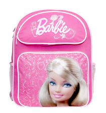19dd9d97c3 Canvas Barbie Accessories for Girls