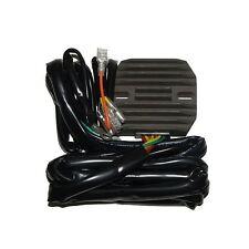ESR450 Electrosport Regulator Rectifier BMW MOTO GUZZI Bosch Alternator V35 V50