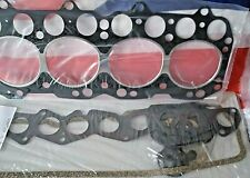 LAND ROVER SERIES 1,2 2A & 3 PETROL OHV COMPOSITE HEAD GASKET SET