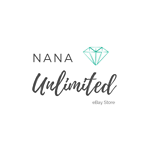 Nana Unlimited