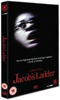 Nuovo Jacobs Ladder DVD (OPTD1295)