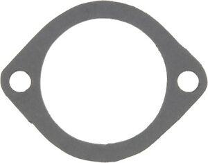 Engine Coolant Outlet Gasket-VIN: 1 Mahle C20115