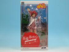 YuruYuri Akari Akaza PVC Figure Alter