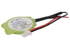 NEW Battery for Acer Aspire 6920 Aspire 6920G Aspire 6935 02k6486 Li-ion