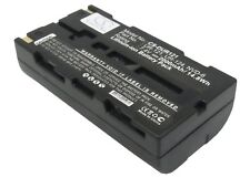 Battery For Sanyo Xacti NV-DV35, Xacti NV-HD500, Xacti NV-KD100 Camera Battery