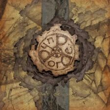Dordeduh - Dar de Duh [New CD]