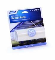 Sail Repair Tape 3 Quot X15ft Ebay