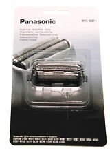 Panasonic WES9087Y Scherfolie für RS-RT57, RS-RT47, RS-RT37, ES-ST25, ES-ST3N