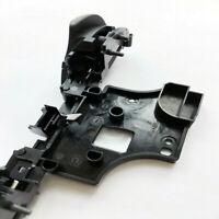 Repair Parts For Nintendo Switch Pro Controller ZL ZR L R Trigger Button Bracket
