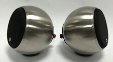 Anthony Gallo Acoustics Micro SE Stainless Steel (Pair)