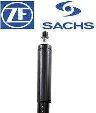 Sachs-Volvo V70 S80 S60 Suspensión Trasera Amortiguador GAS monotube 300074