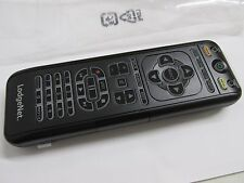 NEW LodgeNet Hotel Movie TV Player Remote Control Model LRC-4002