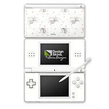 Nintendo DS Lite Folie Aufkleber Skin - Dumbo Pattern