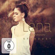 Stardust (Ltd.Deluxe Edt.) von Lena (2012)