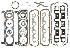 90-96 FITS FORD BRONCO F150 F250  MUSTANG 302 5.0 VICTOR REINZ FULL GASKET SET