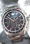 Emporio-Armani-Black-Dial-Chronograph-Mens-Stainless-Steel-Watch-AR6098-