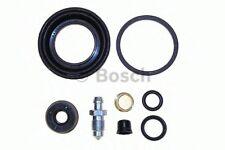 Bosch Kit de réparation - 1987470040
