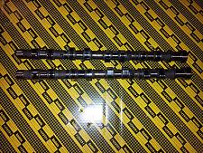 95-99 Mitsubishi Eclipse Talon Turbo 2G GSX GST 4G63 4G63T OEM CamshaftsTurbo