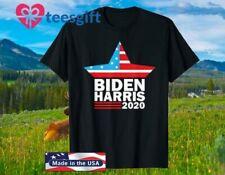 Biden Harris 2020 TShirt Biden Harris  Joe Biden Kamala Harris 2020 President